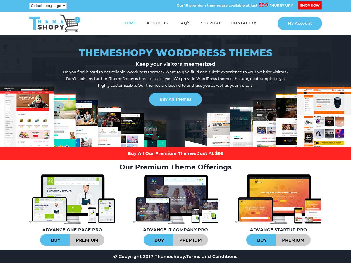 themeshopy