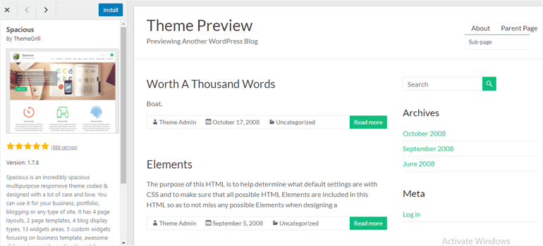 theme-preview-install