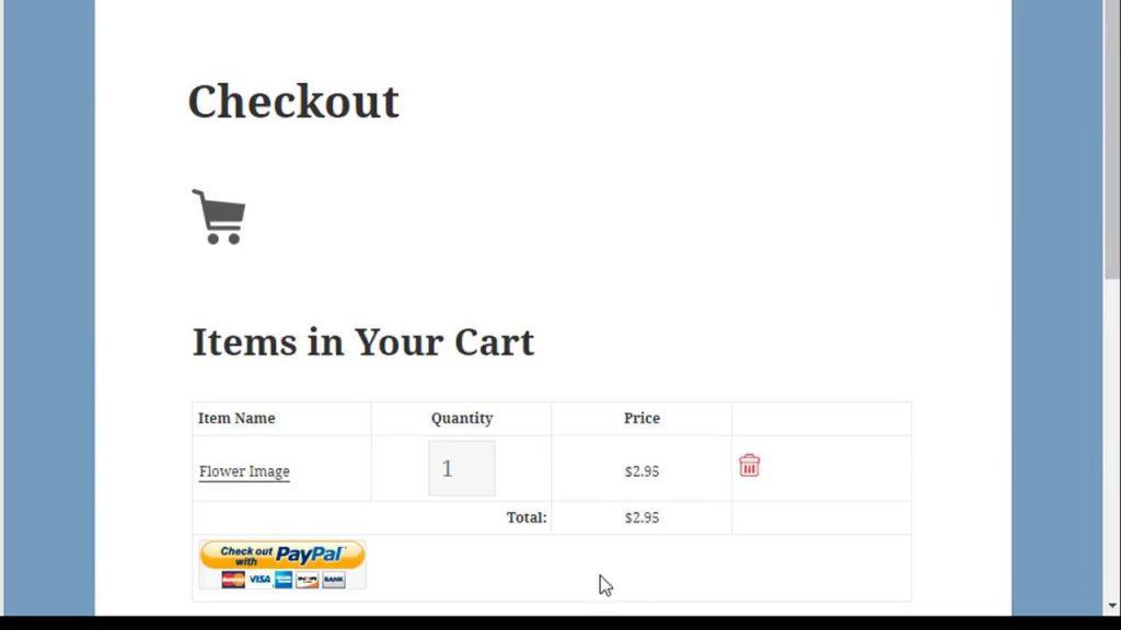 configure-wordpress-simple-paypal-shopping-cart-plugin